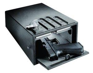 Safe storage Combo