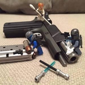 gun cleaners_n