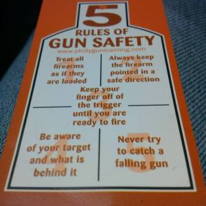 safety Gun Safety 5 rules_n